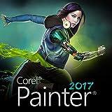 Corel Painter 2017 [ダウンロード]