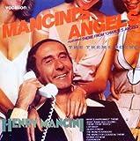 echange, troc Henry Mancini - Mancini'S Angels & The Theme Scene