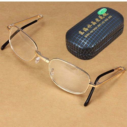 Donde comprar gafas de sol baratas online for Donde comprar encimeras baratas