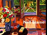 Nell Blaine (1555951139) by Sawin, Martica
