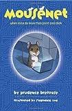 By Prudence Breitrose - Mousenet (Reprint) (1/20/13)