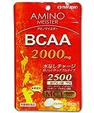 �}���}���@�A�~�m�}�C�X�^�[ BCAA �`���A�u...