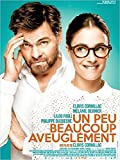 Image de Un Peu Beaucoup Aveuglement [Blu-ray]
