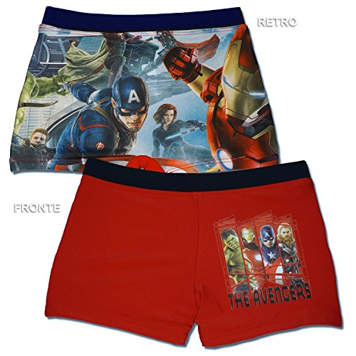 marvel-los-vengadores-banador-boxer-ful-print-age-of-ultron-nino-novedad-producto-original-8881pe-ro