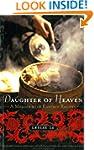 Daughter of Heaven: A Memoir with Ear...
