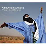 Anewal / The Walking Manby Alhousseini Anivolla