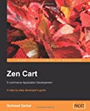 Zen Cart: E-commerce Application Development: A step-by-step developer's guide