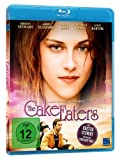 Image de The Cake Eaters [Blu-ray] [Import allemand]