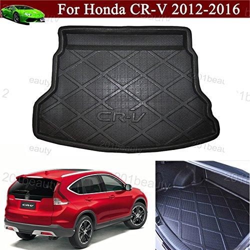 vassoio-tappetino-bagagliaio-cargo-bagagliaio-schermo-pavimento-custom-fit-per-honda-crv-2012-2013-2
