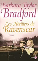 Les héritiers de Ravenscar © Amazon