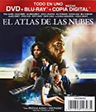 Image de El Atlas De Las Nubes (Dvd + Bd + Copia Digital) (Blu-Ray) (Import Movie) (European Format - Zone B2) (2013) H