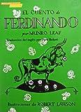 Image of El Cuento de Ferdinando
