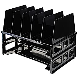 Officemate International Corp Products - Tray And Sorter System, 13-1/2\