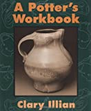 A Potters Workbook