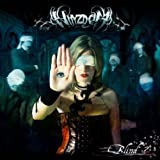 Blind by Whyzdom (2012) Audio CD