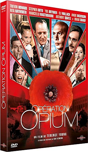 operation-opium-francia-dvd