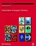 img - for Nomenclature of Inorganic Chemistry: IUPAC Recommendations 2005 book / textbook / text book