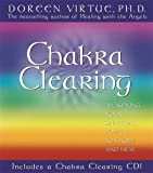 img - for Chakra Clearing book / textbook / text book