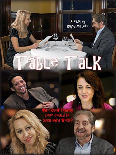 Table Talk (VOD)