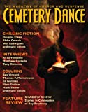img - for Cemetery Dance: Issue 67 book / textbook / text book