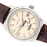 [セイコー]SEIKO グランドセイコー メカニカル オートマティック パワーリザーブ SBGL017 メンズ 腕時計 [中古]