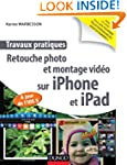 Travaux Prat: Retouche Photo et Monta...