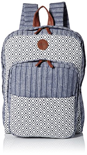 roxy-camp-fire-backpack-donna-blu