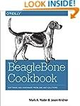 BeagleBone Cookbook: Software and Har...