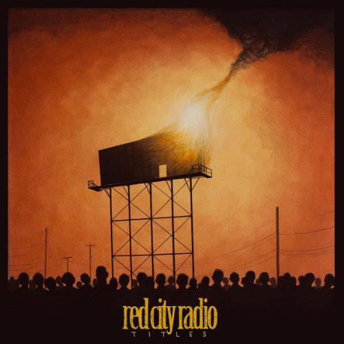Titles by Red City Radio (2013-10-01)