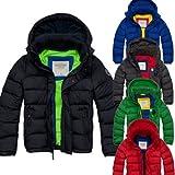 アバクロンビー&フィッチ Abercrombie&Fitch アバクロ メンズ ダウンジャケット アウター Ranney Trail Jacket 5色 並行輸入品 VITA009