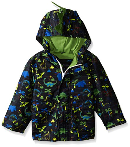 london-fog-toddler-boys-dino-print-jersey-lined-jacket-green-4t