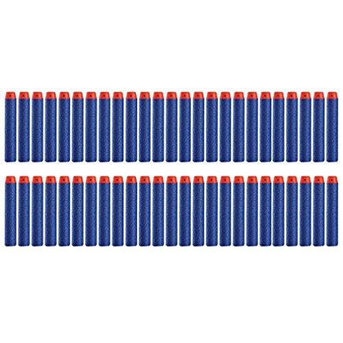 noza-tec-50-soft-blue-sucker-or-soft-refill-darts-72cm-nerf-n-strike-elite-series-suction-darts-refi