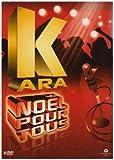 echange, troc Kara Noel Pour Tous