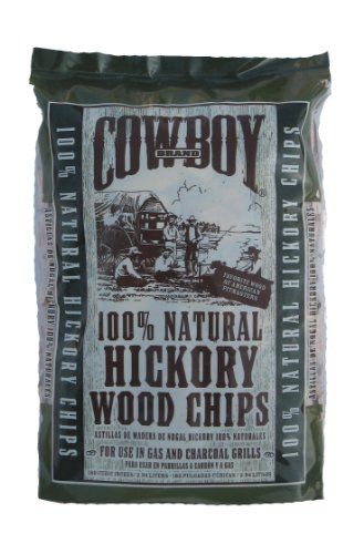 cowboy-charcoal-wood-chip-hickory-2-lb
