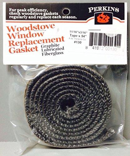 awp130-self-stick-adhesive-gasket-wood-pellet-stove-window-glass-door-black-tape