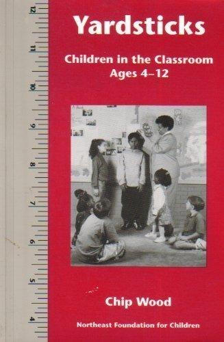 Child Development Age 4
