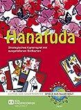 Grubbe - Hanafuda (importado)