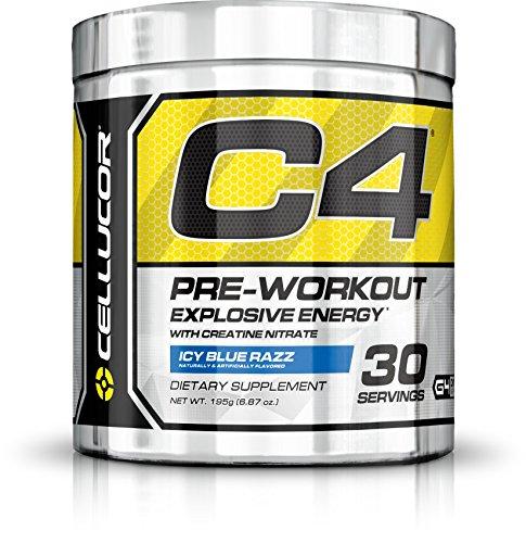 cellucor-c4-pre-workout-180-g-blue-raspberry-fourth-generation-explosive-energy-powder