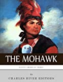 Native American Tribes: The History and Culture of the Mohawk