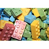 Candy Blox Blocks 5 Pounds