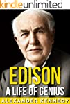 Edison: A Life of Genius | The True S...