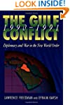Gulf Conflict 1990-1991: Diplomacy an...