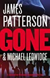 Gone (Michael Bennett)