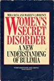 Mira Dana Woman's Secret Disorder: Bulimia