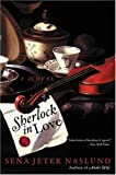 Sherlock in Love: A Novel