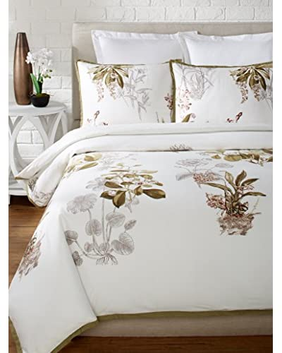 Harbor House Eternity Duvet Mini Set