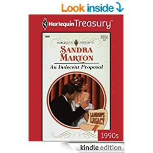 loose ebooks for kindle canada