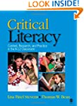 Critical Literacy: Context, Research,...
