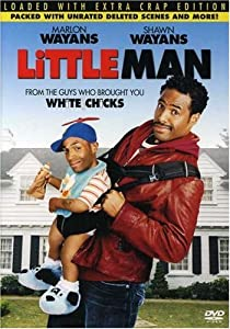 Little Man (Widescreen)