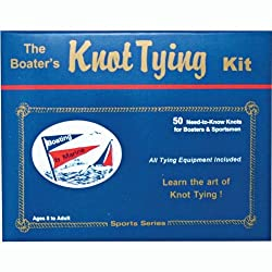 Boaters Knot Tying Game